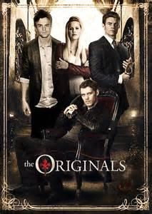 File:The Originals - Kerk.jpg