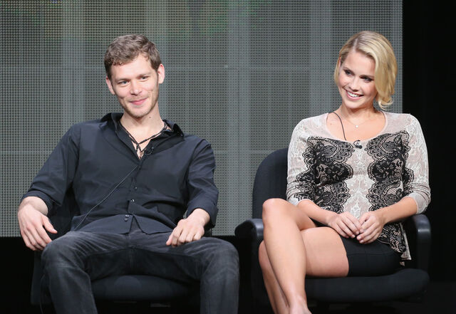 File:2013 Summer TCA Tour Day 7 16.jpg