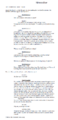 Thumbnail for version as of 00:50, May 4, 2015