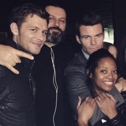 File:The originals - Joseph and Daniel and ......jpg
