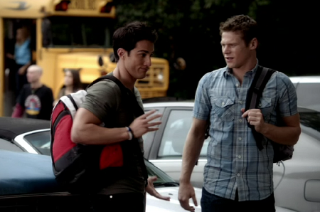 File:Tvd-recap-smells-like-teen-spirit-8.png