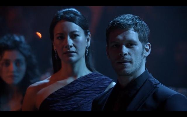 File:1x17-Proud Klaus.png