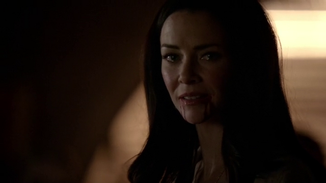 File:6X20-44-Lily.png