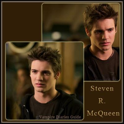 File:Steven-vampire-diaires.jpg