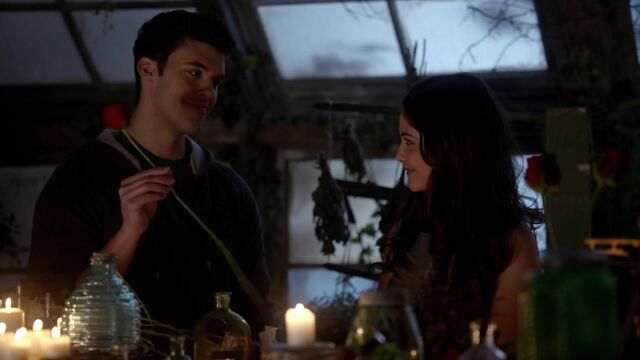 File:The Originals s01e17 HD1080p KISSTHEMGOODBYE NET 1633.jpg