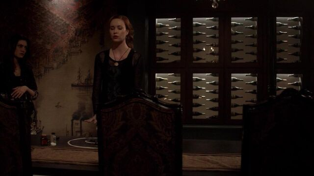 File:The Originals S01E21 mkv1628.jpg