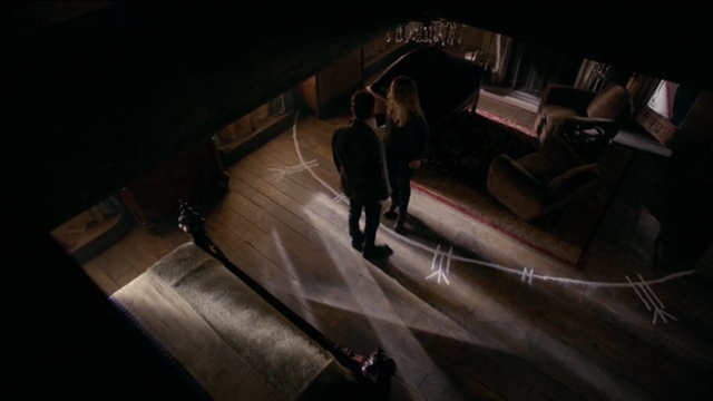 File:The Originals Season 3 Episode 10 A Ghost Along the Mississippi Cami trapped.png