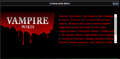 Thumbnail for version as of 18:08, April 12, 2014