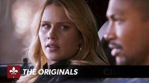 The Originals - Le Grand Guignol Preview