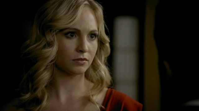 File:Caroline-Tyler 2x7..png
