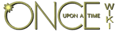 File:Once logo.png