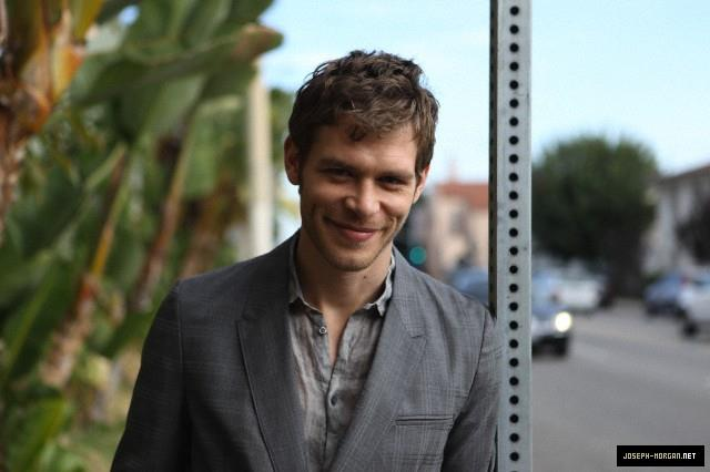 File:Joseph-Morgan-feb-2012-photoshoot-joseph-morgan-29438381-640-426.jpg