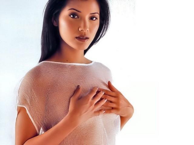 File:Kelly Hu 5.jpg