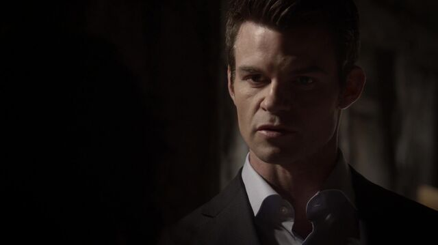 File:The Originals s01e15 HD1080p KISSTHEMGOODBYE NET 0611.jpg