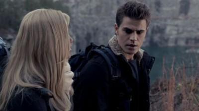 File:The Vampire Diaries S04E14 HDTV x264-LOL 1099265-400x224.jpg
