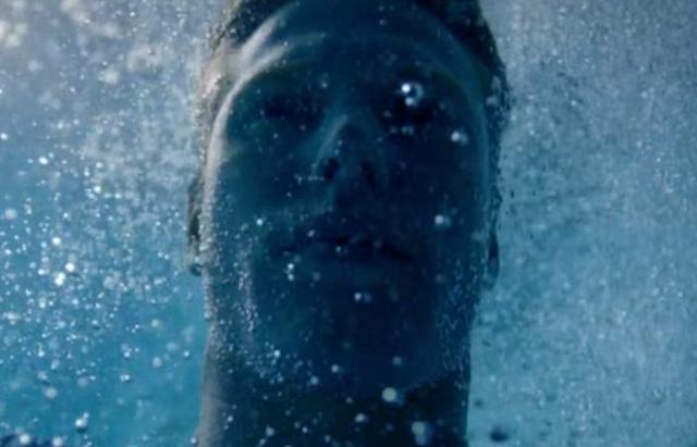 File:Matt drowning himself.png