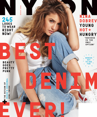 File:Nylon UnitedStates 2014-08.png