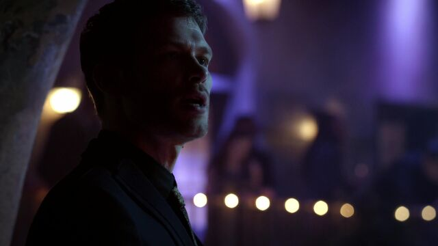 File:The Originals s01e17 HD1080p KISSTHEMGOODBYE NET 1059.jpg