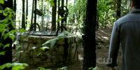 Lockwood's Well