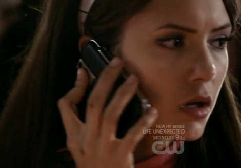 File:Blackberry-bold-and-elena-gilbert-gallery.png