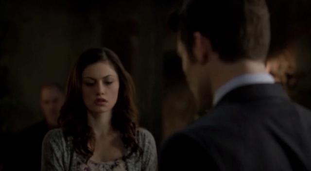 File:Hayley and Elijah 1x12.png