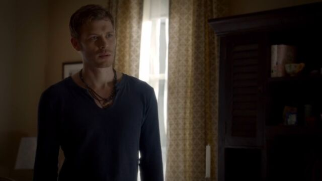 File:Klaus 28 TO 1x02.jpg