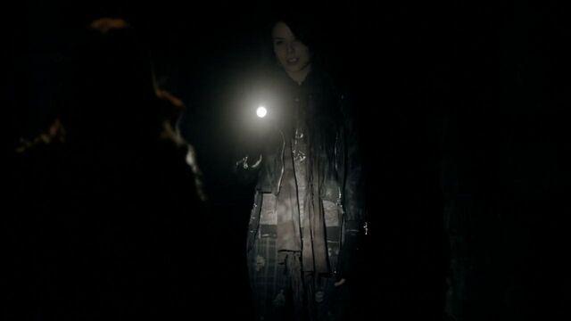 File:The.Vampire.Diaries.S01E14 - T V D F A N S . I R -.avi snapshot 30.44 -2014.05.20 05.55.01-.jpg