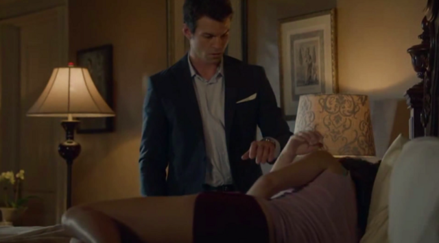 File:Haylijah deleted scene 1x6--.png