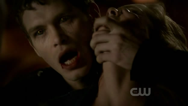 File:TVD - 2.22 - As I Lay Dying (32).jpg