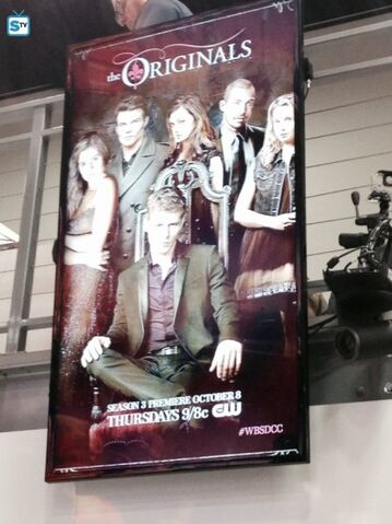 File:The Originals - Comic Con Poster.jpg