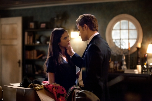 File:Stelena Photograph.jpeg