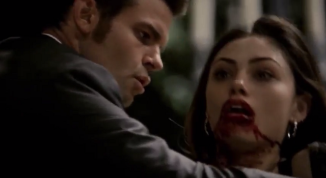 File:Elijah and Hayley 1x20...png