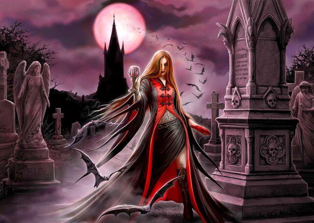 File:Lilith-24.jpg