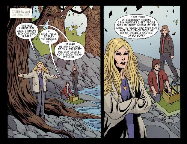 File:TVD Comic Twenty-Seven page 3.jpg
