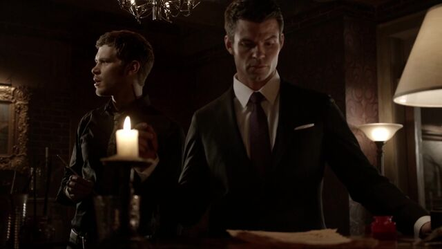File:The Originals s01e17 HD1080p KISSTHEMGOODBYE NET 1936.jpg