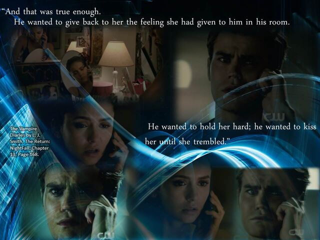 File:The Vampire diaries quotes from book the birthday.jpg