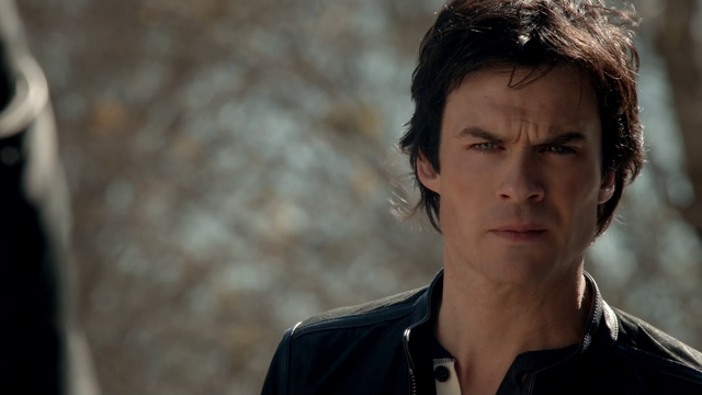 File:720-049-Damon~Enzo.png