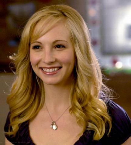 File:Candice-accola-the-vampire-diaries.jpg