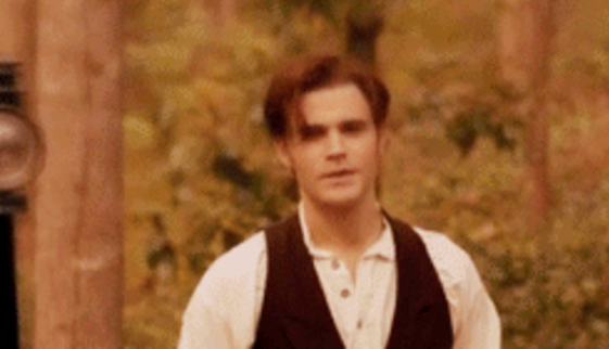File:Stefan Salvatore 5x11 500 YEARS OF SOLITUDE.....png