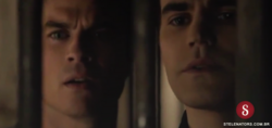 Stefan meets Amara 5x7