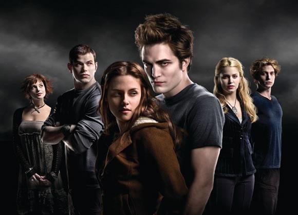 File:Twilight-cast.jpg