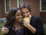 File:Vampire-diaries-season-4-my-brothers-keeper-promo-pics-bts-photos-5-150x116.jpg