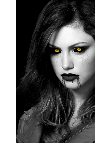 File:Hayley-The-Originals-1-01-Always-and-Forever-hayley-35747797-500-750.png