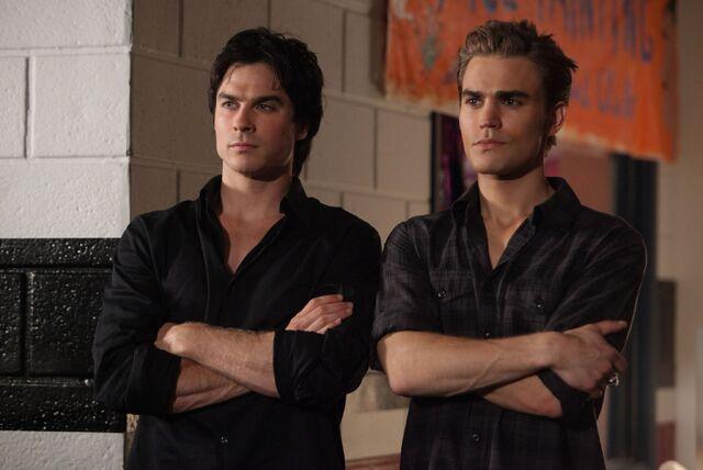 File:Damon-and-stefan-season-2-episode-2-damon-salvatore-15012300-2048-1370.jpg