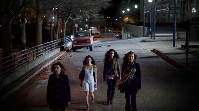 File:The-Originals-1x13-Crescent-City.jpg