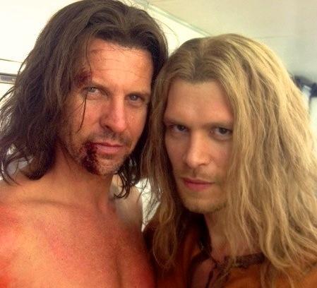 File:The Originals - Ansel and Klaus.jpg