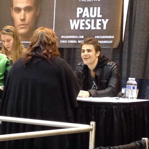 File:Wwcc-new-orleans-23-Paul-Wesley.jpg