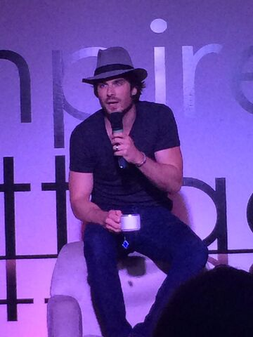 File:2015-05-02 Vampire Attraction Ian Somerhalder 04.jpg