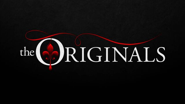 File:421260-the-originals-the-originals-logo.jpg
