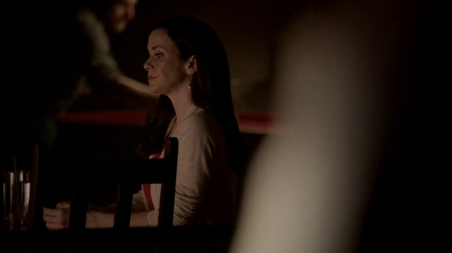 File:6X20-32-Lily.png